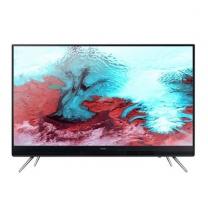 [하이마트] 138cm FHD TV UN55K5100BF (스탠드형)