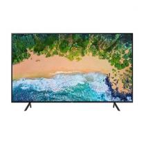 [하이마트] 123cm UHD TV UN49NU7190FXKR (스탠드형)