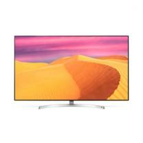 [하이마트] 138cm UHD TV 55SK9600KNA (스탠드형)