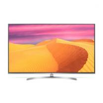 [하이마트] 163cm UHD TV 65UK7800KNA (벽걸이형)