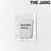 홍진경 청국장 100g*3개