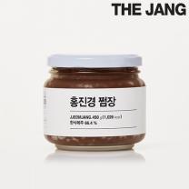 홍진경 쩜장 450g
