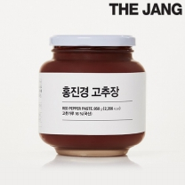 홍진경 고추장 950g