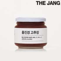 홍진경 고추장 450g
