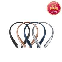 LG 톤플러스 블루투스 이어폰 HBS-1500