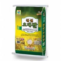 [철원미곡] 철원평야 철원 오대쌀 10kgX2