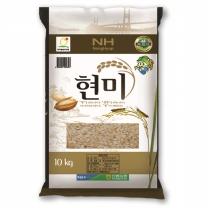 [신평농협/산지직송] 2018년 현미 10kg