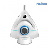 [하이마트] 무선 핸디형 침구청소기 RX-100KRWH [H13헤파필터]