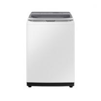 [하이마트] 일반세탁기 WA17M7850TW [17kg/액티브워시]