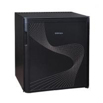 [하이마트] 무소음냉장고 WC-25C(GB) [25L / 갤럭시블랙]
