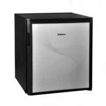 [하이마트] 무소음냉장고 WC-25C(GW) [25L / 갤럭시화이트]