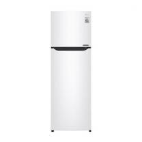 [하이마트] 일반냉장고_B268W[254L]