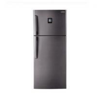 [하이마트] 일반냉장고 FR-G518RPSH [506L/1등급]