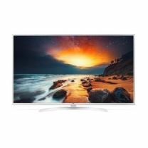 [하이마트] 163cm UHD TV 65UK6400KNG (스탠드형)