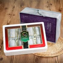 제주하루방_ 줄줄이 은갈치 선물세트 (4토막/300gx4팩/1.2kg)