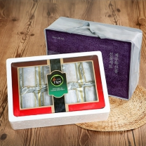 제주하루방_ 은갈치 선물세트 특2호 (4토막/400gx4팩/1.6kg)