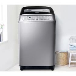 [하이마트] 일반세탁기 WA15M6551KS [15KG]