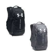 언더아머 가방 백팩 2종 모음전