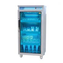 청Clean_자외선 살균 소독기 SM-280(건조)