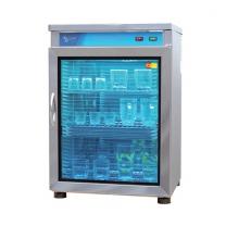 청Clean_자외선 살균 소독기 SM-900