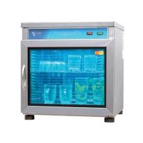 청Clean_자외선 살균 소독기 SM-90(건조)
