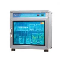 청Clean_자외선 살균 소독기 SM-90