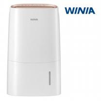 위니아_ NEW 18년형 가정용 제습기 EDHF18D3H (18ℓ/75㎡/2등급)