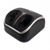 한일의료기 발마사지기/온열기능 HL-F4000