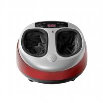 한일의료기 발마사지기/온열기능 HL-F1000