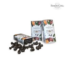 시몬콜 카카오닙스 초콜릿 30g