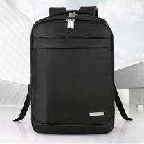 MEINAILI_노트북전용백팩 USB외장포트B4-2433