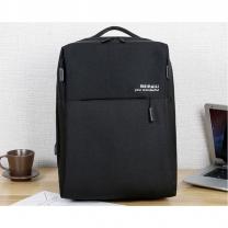 MEINAILI_노트북전용백팩 USB외장포트B4-2431