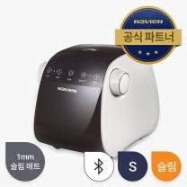 프리미엄 [경동나비엔] EQM552-SS 슬림형 싱글 온수매트/2019