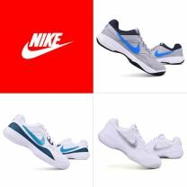 [ 나이키 845021/845048 ] 나이키/코트라이트/남여테니스화/신발