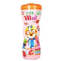 [프로엠] 맘스케어 유기농까까 딸기 55g