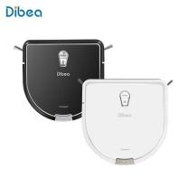 차이슨 디베아 로봇청소기 D960 진공흡입+물걸레청소 예약가능 청소기