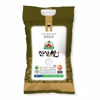 2018년 햅쌀 대왕님표 여주쌀 4kg/추청/여주시농협