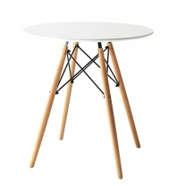 레테 에펠700 원형 테이블