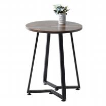 레테 데칼 600 원형 테이블