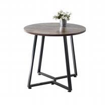레테 데칼 800 원형 테이블