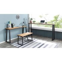 아디제 하프 테이블 900-1200