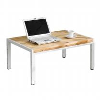 아디제 좌식 테이블 840-1240