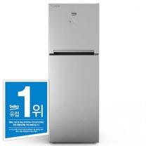 [하이마트] 베코 냉장고 RDNT250I20VZPX1 [250L]