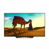 [하이마트] 138cm UHD TV OLED55B8BNA (스탠드형)