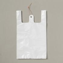 비닐봉투 100매 (3호) 위생봉투 마트봉지 비닐봉지