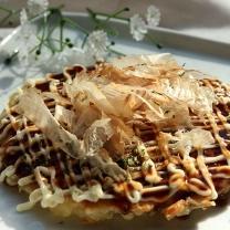철판부침요리 오코노미야끼 쿠킹박스(2~3인)