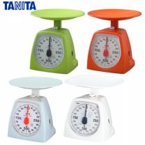 tanita 주방저울1kg(아날로그)/일본 주방저울