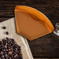 커피필터 보관 케이스