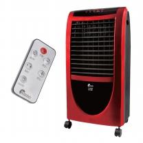 니코 히터/온풍기/리모컨/타이머기능/회전기능 WH-F130WS