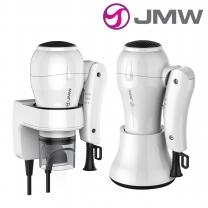 JMW DS20시리즈 드라이기 DS2031C DS2021B